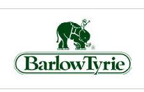 BarlowTyre