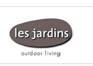 IesJardins