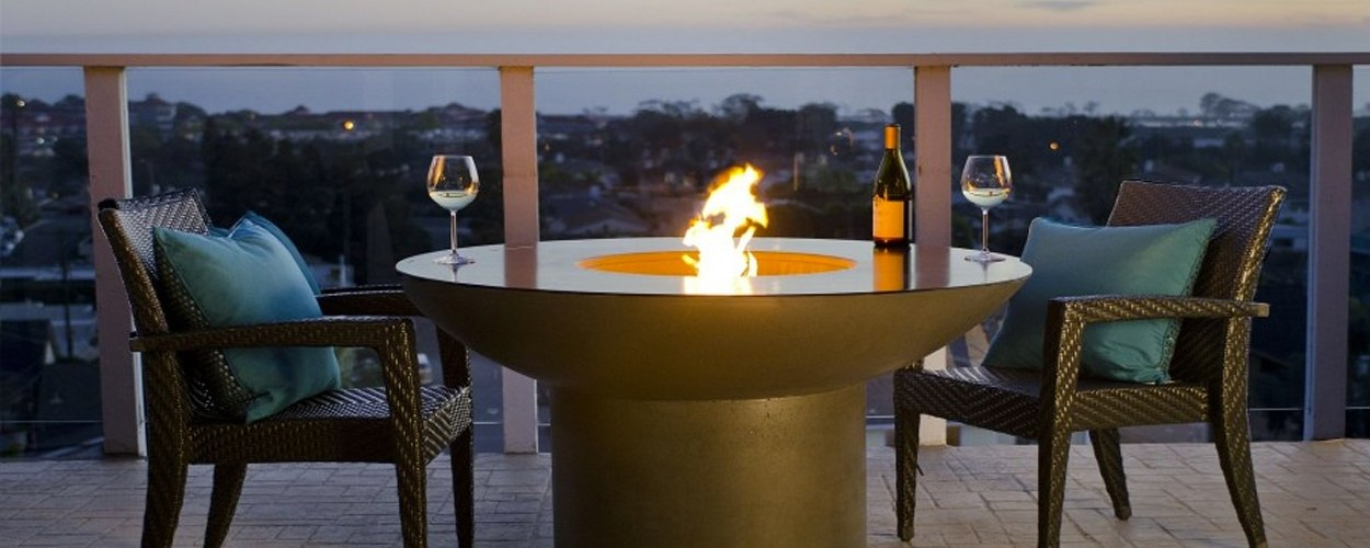 Shop Fire Pit Tables